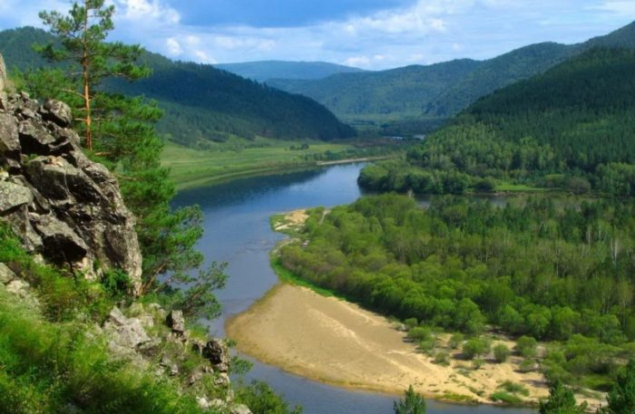 nacionalnyj-park-chikoj-700x457