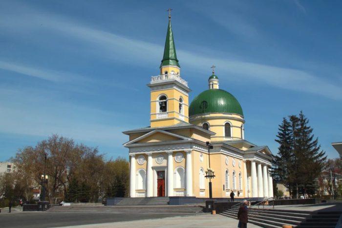 nikolskij-kazachij-sobor-700x466