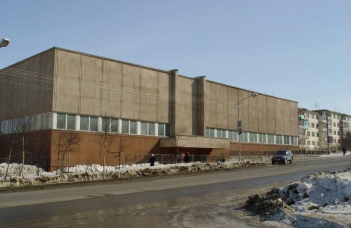 oblastnoj-kraevedcheskij-muzej-1-700x456