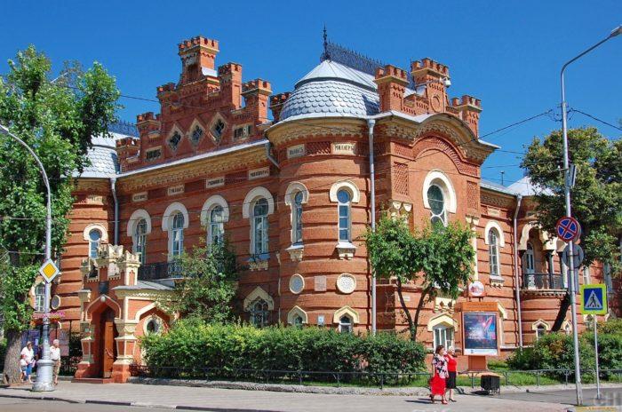 oblastnoj-kraevedcheskij-muzej-700x464