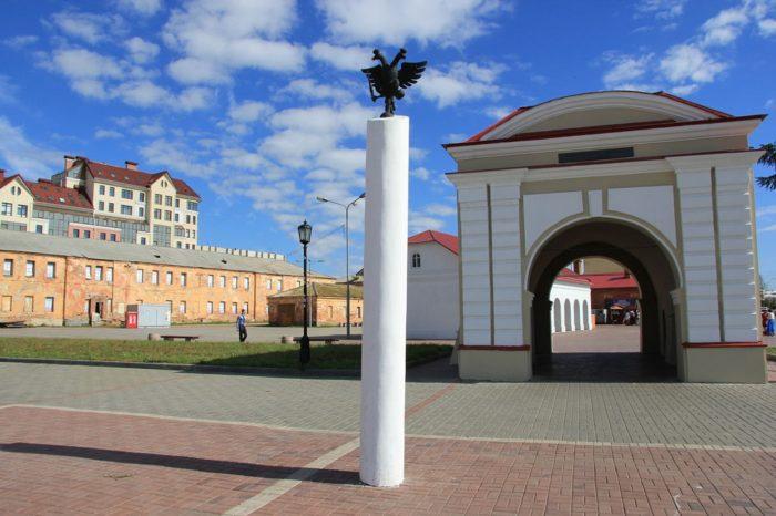 omskaya-krepost-700x466