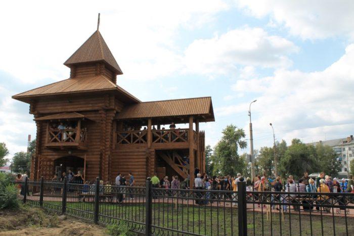 park-carevo-gorodishche-700x467