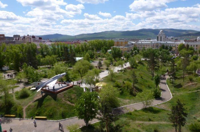 park-odora-700x465