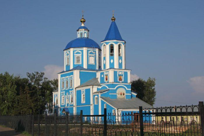 pokrovskij-sobor-700x466