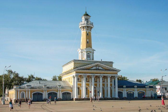 pozharnaya-kalancha-v-kostrome-700x465