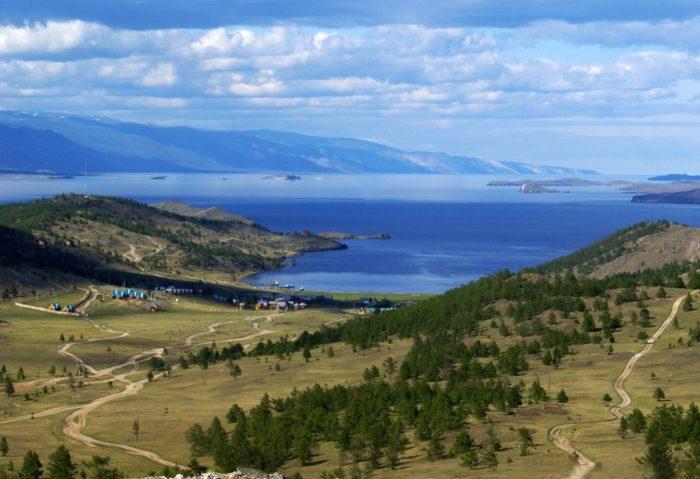pribajkalskij-nacionalnyj-park-700x479