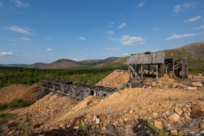 rudnik-dneprovskij-700x467