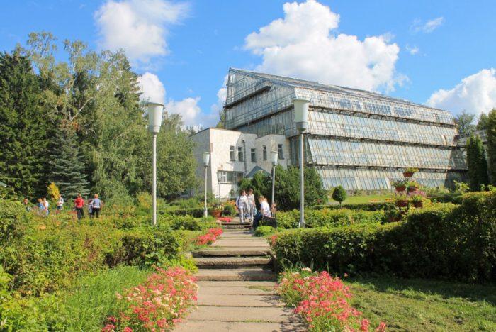 sibirskij-botanicheskij-sad-700x468