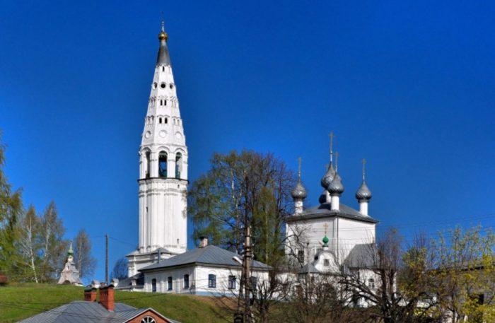 sobor-spasa-preobrazheniya-v-sudislavle-700x457