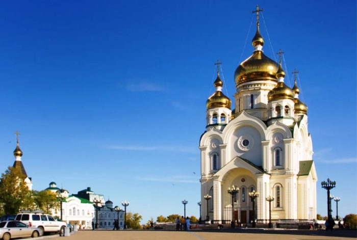spaso-preobrazhenskij-sobor-1-700x471