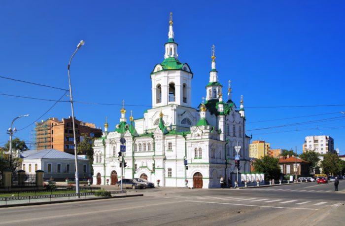 spasskaya-cerkov-1-700x458
