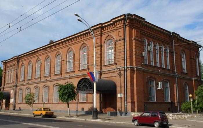 tambovskaya-kartinnaya-galereya-1-700x442