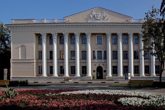 tambovskij-kraevedcheskij-muzej-700x466