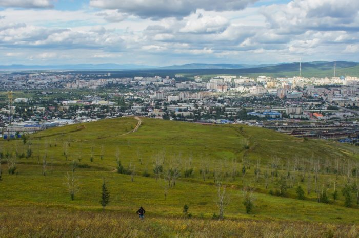 titovskaya-sopka-700x465
