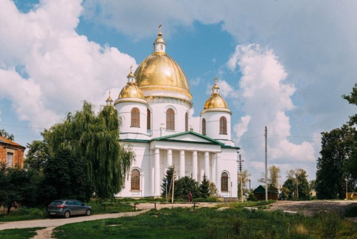 troickij-sobor-morshanska-700x469