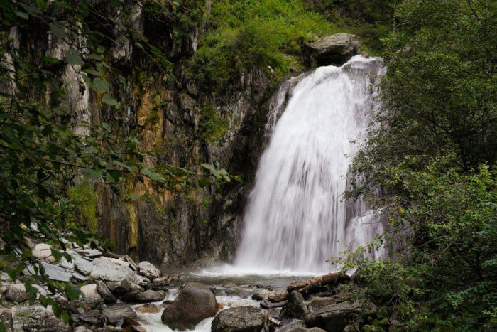 vodopad-korbu-700x467
