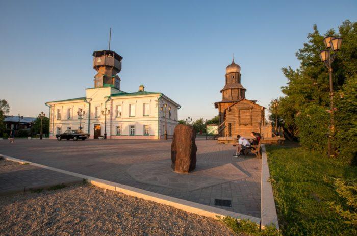 voskresenskaya-gora-700x463