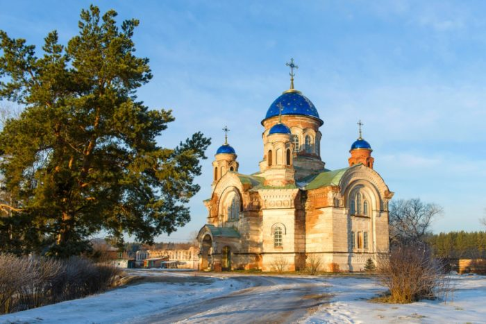 vvedenskij-monastyr-700x467
