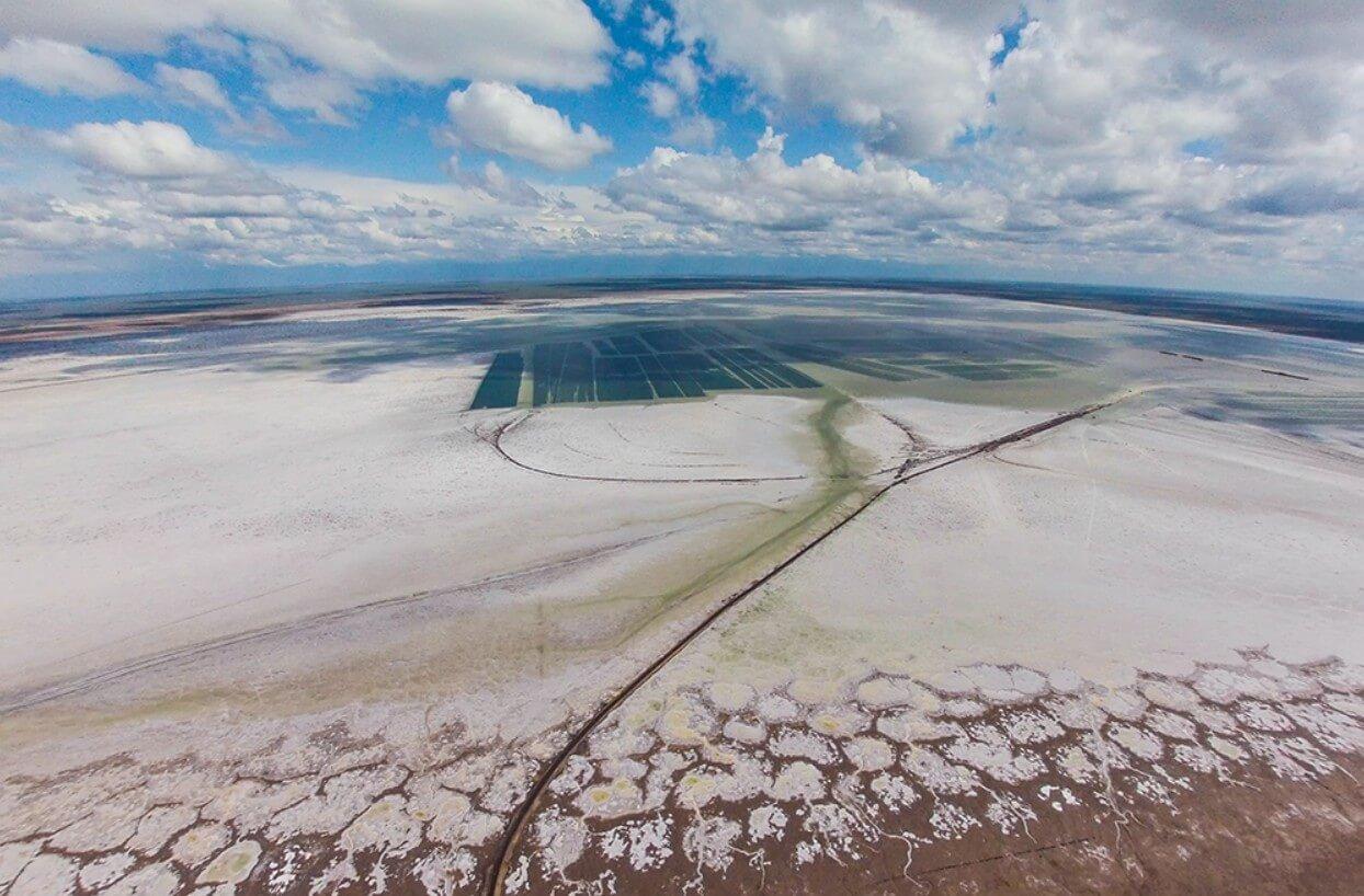 Озера и реки Казахстана соленые мертвые голубые Названия фото чем уникальны