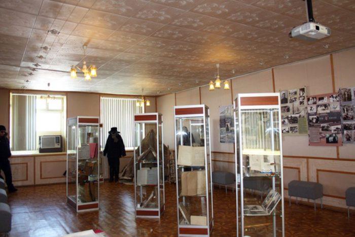 chaunskij-kraevedcheskij-muzej-700x467