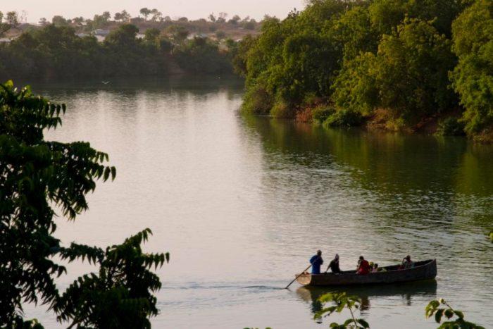 gambiya-700x467