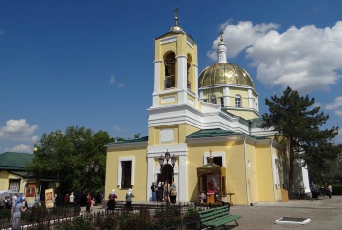 kazanskij-sobor-700x471