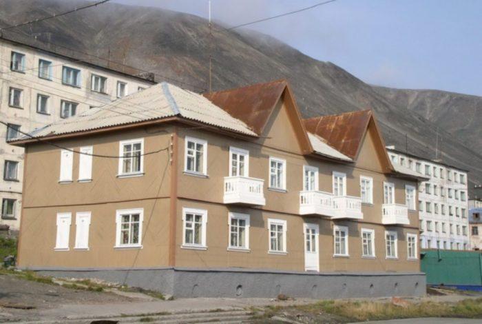 muzej-beringijskogo-naslediya-700x470