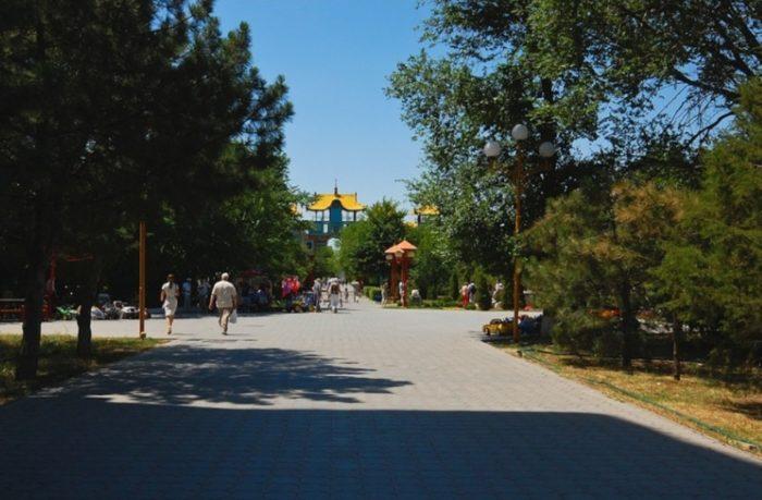 park-druzhba-700x459