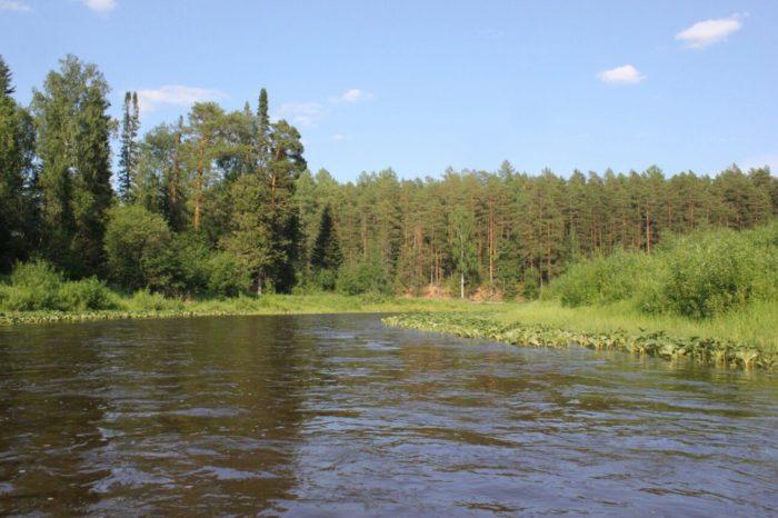 serebryanaya-700x466