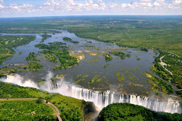 zambezi-700x465