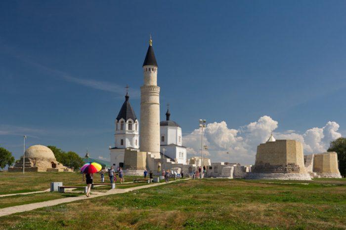bolgarskoe-gorodishche-700x466