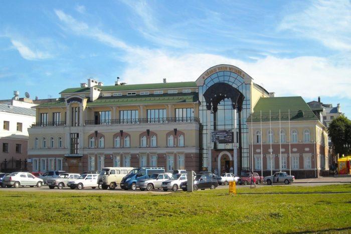 chuvashskij-nacionalnyj-muzej-700x466