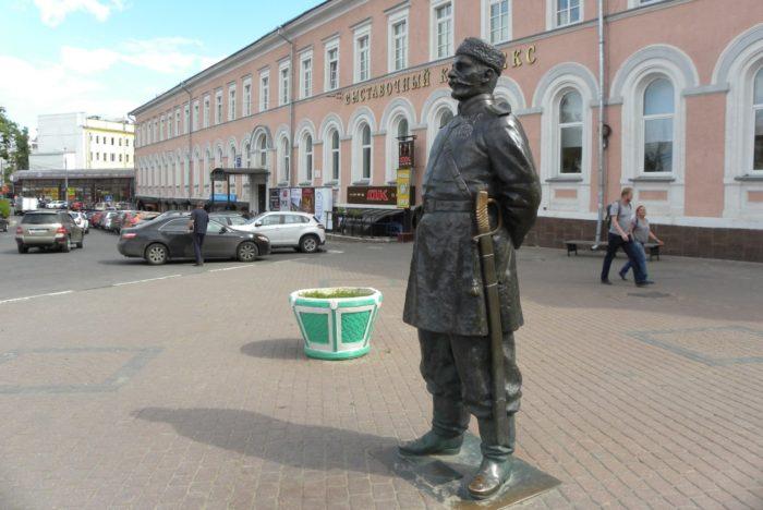 gorodovoj-700x468