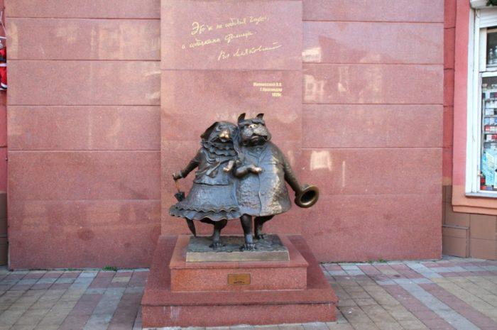 gulyayushchie-sobachki-700x465
