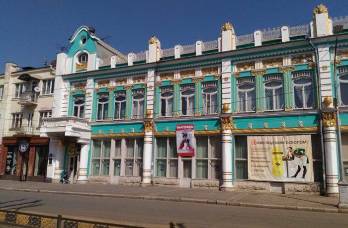 hudozhestvennyj-muzej-imeni-tuganova-700x459