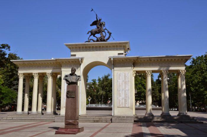 imi-gorditsya-kuban-700x465