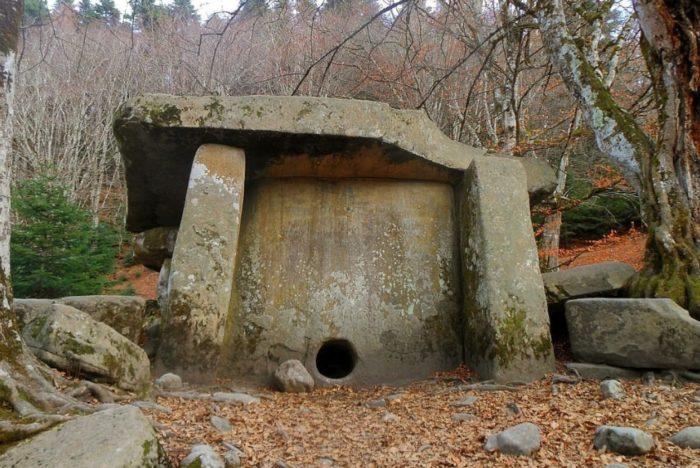 kavkazskie-dolmeny-700x468