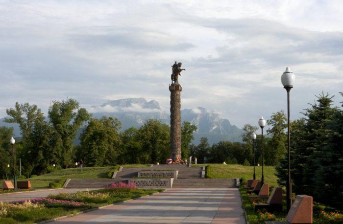 memorial-slavy-700x458