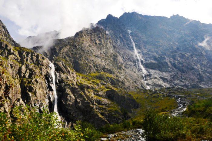 midagrabinskie-vodopady-700x465