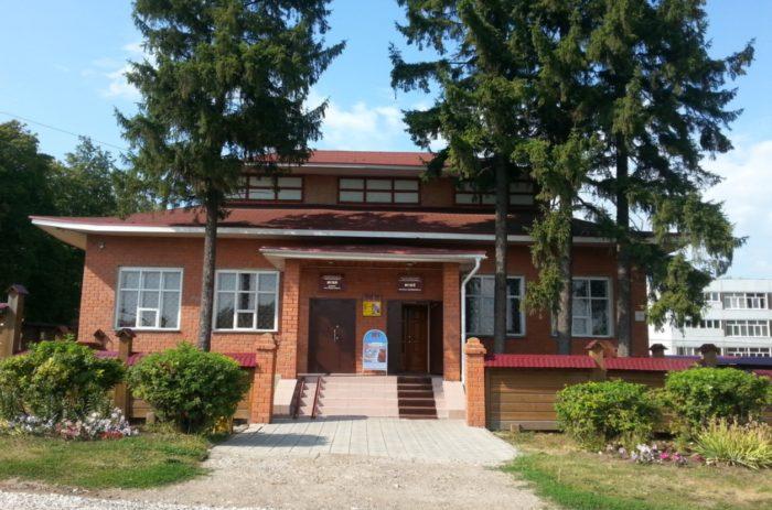 muzej-bichurin-i-sovremennost-700x463