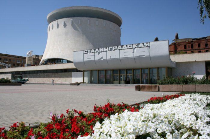 muzej-panorama-stalingradskaya-bitva-700x466