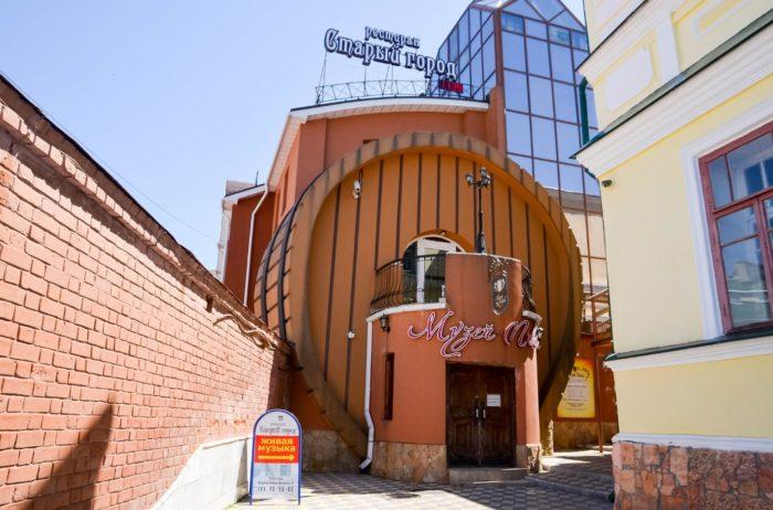 muzej-piva-v-cheboksarah-700x462