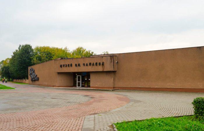 muzej-vi-chapaeva-700x450