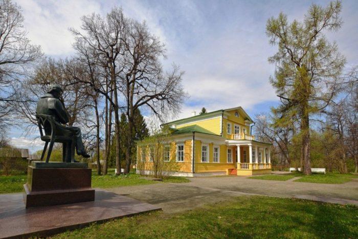 muzej-zapovednik-pushkina-boldino-700x467