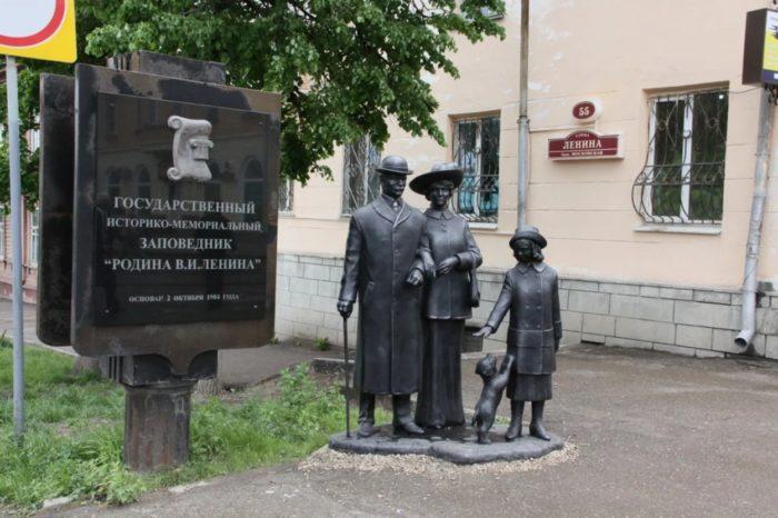 muzej-zapovednik-rodina-lenina-700x466