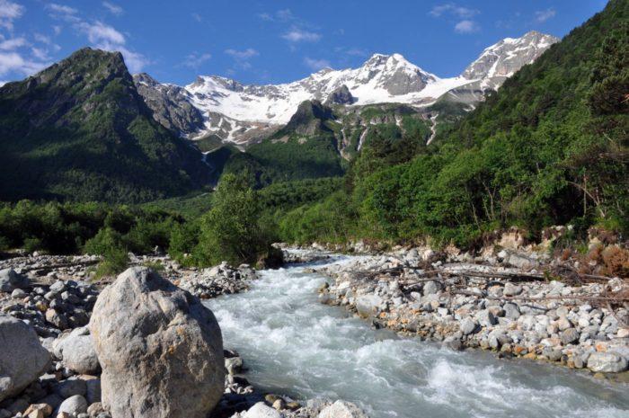 nacionalnyj-park-alaniya-700x465