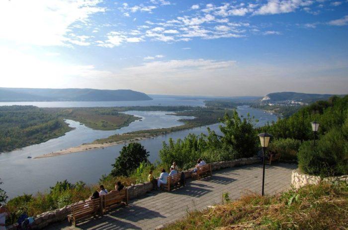 nacionalnyj-park-samarskaya-luka-700x464