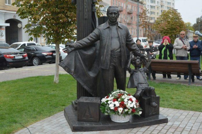 pamyatnik-yuriyu-kiselevu-700x467