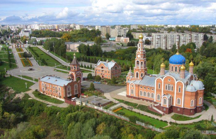 sobornaya-ploshchad-novocheboksarska-700x451