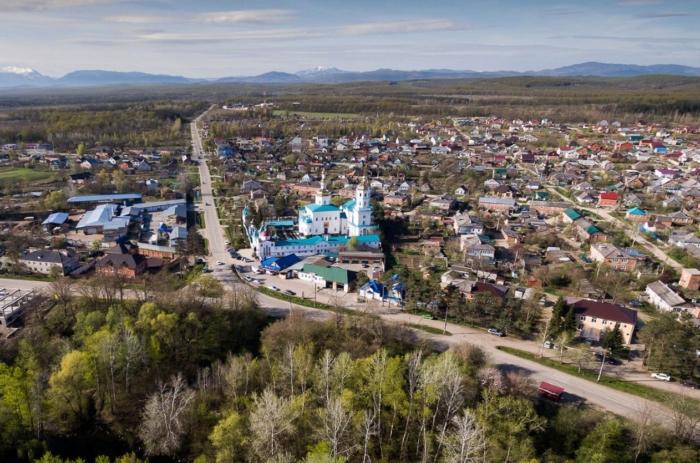 apsheronsk-700x463
